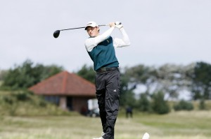 sport,golf.men,international