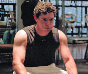 How Strength Training helped Rory McIlroy